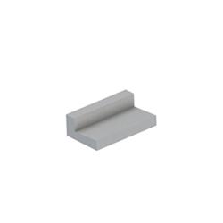 Realizzati in cemento vibrocompresso